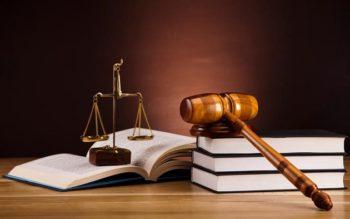 Căn cứ pháp lý thực hiện hợp quy sản phẩm tiếp xúc thực phẩm