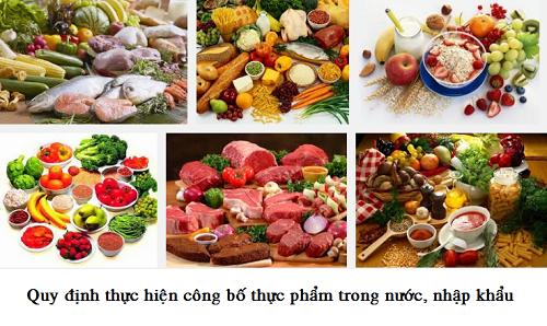 cong-bo-thuc-pham