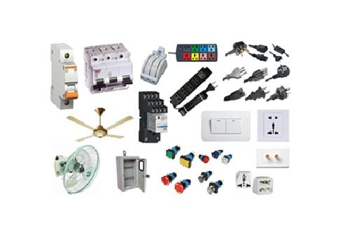 Vì sao phải chứng nhận hợp quy thiết bị điện – điện tử ?
