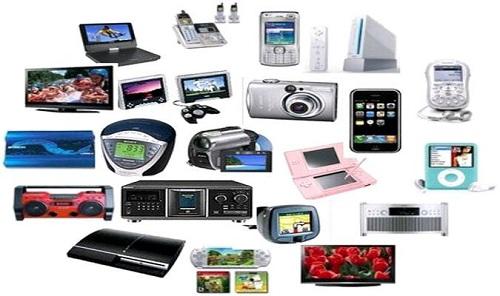 Lợi ích của việc chứng nhận hợp quy thiết bị điện – điện tử