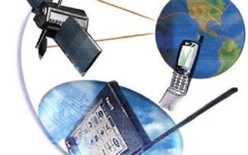 Hồ sơ cần chuẩn bị để chứng nhận hợp quy thiết bị viễn thông gồm gì ?