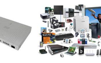 Danh mục những thiết bị viễn thông cần chứng nhận hợp quy