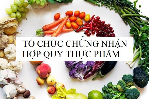 to-chuc-chung-nhan-hop-quy-thuc-pham