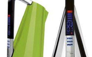 Chứng nhận hợp quy dụng cụ điện đun nước nóng kiểu nhúng