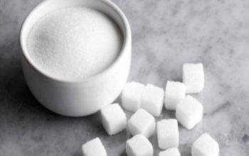 Công bố hợp quy phụ gia thực phẩm – chất ngọt tổng hợp