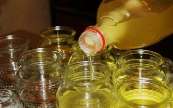 Công bố hợp quy phụ gia thực phẩm – chất làm bóng