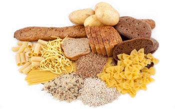 Công bố hợp quy phụ gia thực phẩm – chế phẩm tinh bột