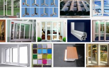 Công bố hợp quy sản phẩm chứa sợi vô cơ, sợi hữu cơ tổng hợp; hợp kim nhôm; ống nhựa U-PVC và sản phẩm trên cơ sở gỗ