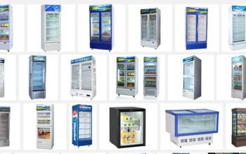 Công bố chứng nhận hợp quy tủ lạnh, tủ mát