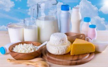 Công bố hợp quy các sản phẩm chất béo từ sữa
