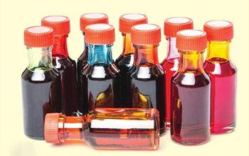 Công bố hợp quy phụ gia thực phẩm – Chất chống oxy hoá