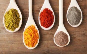 Công bố hợp quy phụ gia thực phẩm –  chất điều chỉnh độ acid
