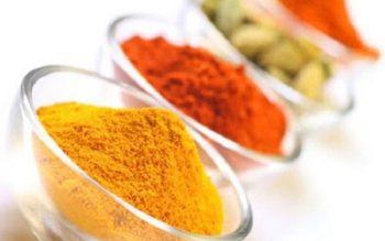 Công bố hợp quy phụ gia thực phẩm – Chất giữ màu
