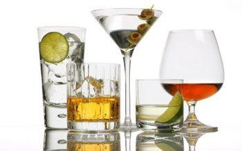 Công bố hợp quy đồ uống có cồn