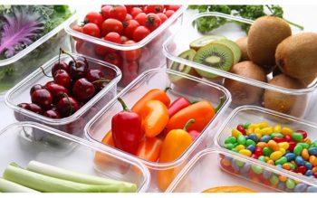 Công bố hợp quy phụ gia thực phẩm – enzim