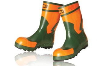 Công bố hợp quy giày ủng cách điện