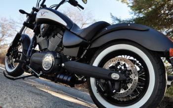 Công bố hợp quy lốp xe gắn máy
