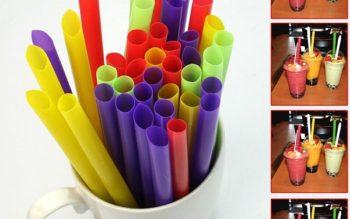 Công bố hợp quy ống hút nhựa