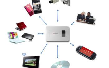 Công bố hợp quy thiết bị đầu cuối thông tin di động GSM