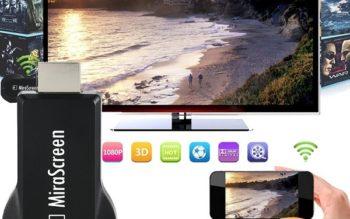 Công bố hợp quy thiết bị truyền hình ảnh số không dây