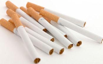 Thủ tục cấp Giấy phép phân phối sản phẩm thuốc lá