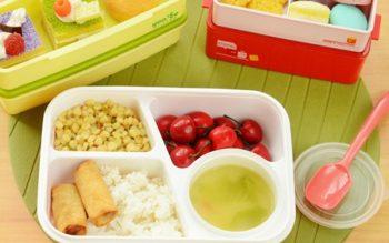 Công bố chất lượng dụng cụ đựng thực phẩm bằng nhựa