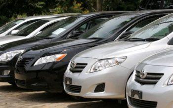 Công bố hợp quy kết cấu an toàn chống cháy của xe cơ giới