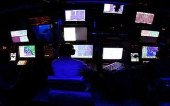 Công bố hợp quy hệ thống kiểm soát và duy trì trạng thái kỹ thuật máy tàu