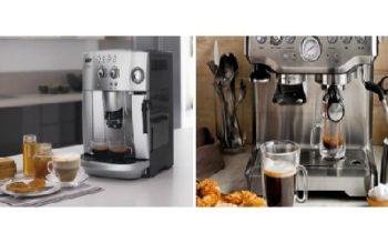 Chứng nhận hợp quy dụng cụ pha chè hay cà phê