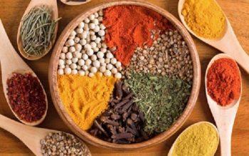 Công bố chất lượng phụ gia thực phẩm trong nước và nhập khẩu