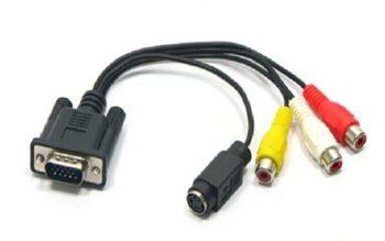 Công bố chứng nhận hợp quy thiết bị đầu cuối kết nối công cộng