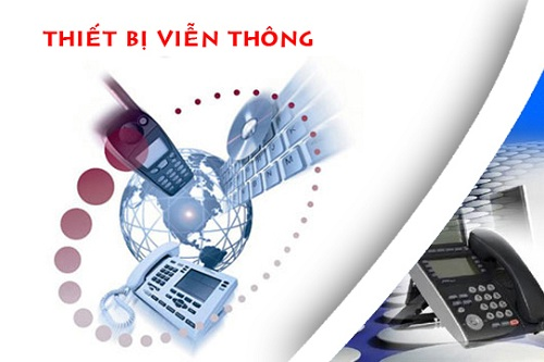 thiet-bi-vien-thong