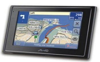 Công bố chứng nhận hợp quy thiết bị vô tuyến dẫn đường