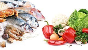 Mẫu giấy hợp quy thực phẩm được quy định