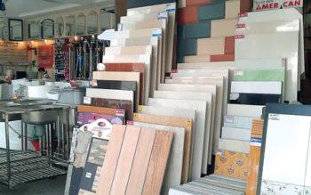 Mẫu giấy hợp quy và dấu hợp quy vật liệu xây dựng được quy định