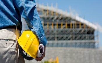 QCVN 18:2014/BXD – Quy chuẩn kỹ thuật quốc gia về an toàn trong xây dựng