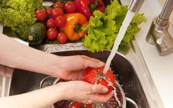 Bị phạt thế nào nếu vi phạm điều kiện bảo đảm an toàn thực phẩm?