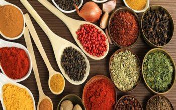 Những quy định về sử dụng phụ gia thực phẩm