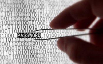 Doanh nghiệp được phép kinh doanh sản phẩm mật mã dân sự