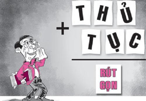 thu-tuc-hanh-chinh