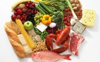 Vi phạm quy định về truy xuất nguồn gốc đối với thực phẩm không bảo đảm an toàn