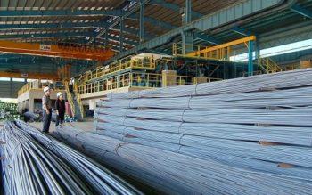 Các yêu cầu đối với tổ chức, cá nhân khi nhập khẩu vật liệu xây dựng