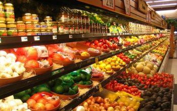 Kiểm tra nhà nước về an toàn thực phẩm đối với thực phẩm có nguồn gốc thực vật xuất khẩu