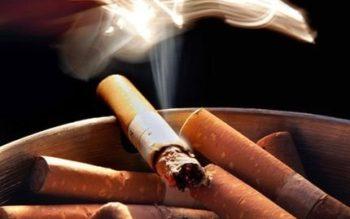 Thủ tục Cấp Giấy Xác nhận công bố phù hợp quy định đối với thuốc lá