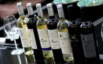 Cấp Giấy phép bán rượu tiêu dùng tại chỗ trên địa bàn quận, huyện, thị xã, thành phố thuộc tỉnh