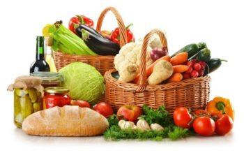 Những điều kiện chung cần biết về bảo đảm an toàn đối với thực phẩm