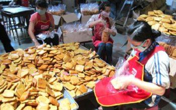 Điều kiện bảo đảm an toàn thực phẩm trong sản xuất, kinh doanh thực phẩm nhỏ lẻ