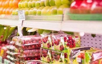 Những đối tượng cần và không cần công bố chất lượng thực phẩm nhập khẩu mà bạn cần biết