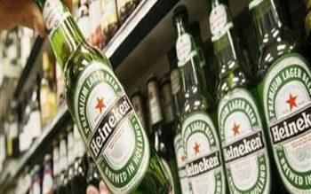 Siết chặt quản lý an toàn thực phẩm trong sản xuất, kinh doanh bia