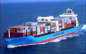 Thủ tục miễn giảm kiểm tra chất lượng hàng hóa nhóm 2 nhập khẩu